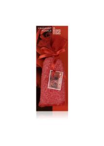 Rózsa Illatosító gyöngy