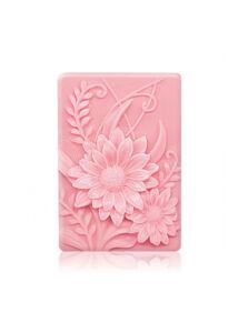Rose Fantasy - Spring Scent Dekoratív Glicerines Szappan