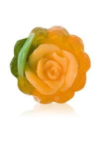 Rose Fantasy - Kis Kosárka - Narancs