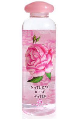 Rose Természetes Rózsavíz 330ml