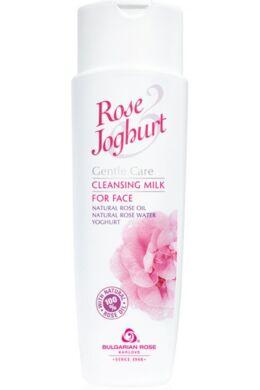 Rose Joghurt Arctisztító Tej 250ml
