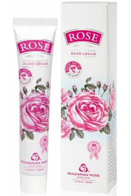 Rose Original Kézkrém 50ml