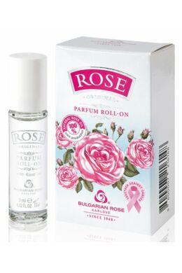 Rose Original Parfüm Roll-On 9ml