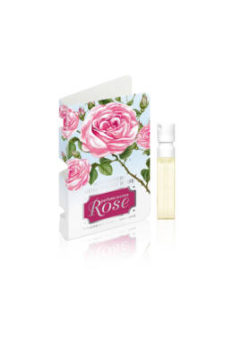 Rose Parfümesszencia 2 ml