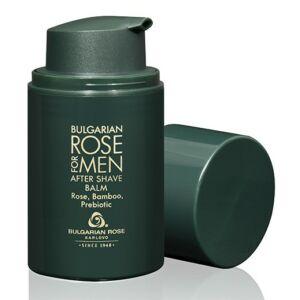 Bulgarian Rose Bulgarian Rose For Men Férfi After Shave Balzsam
