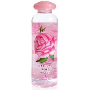 Bulgarian Rose Rose Természetes Rózsavíz 330ml