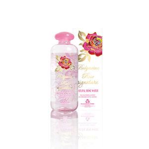 Bulgarian Rose Signature Természetes rózsavíz 500ml