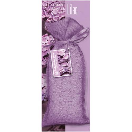 Bulgarian Rose Orgona illattal Illatosító gyöngy