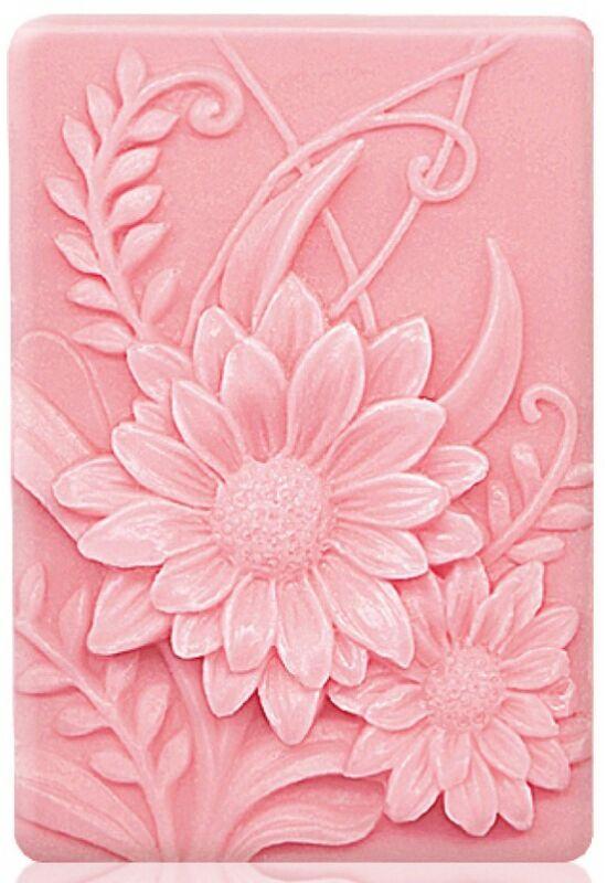 Rose Fantasy - Spring scent