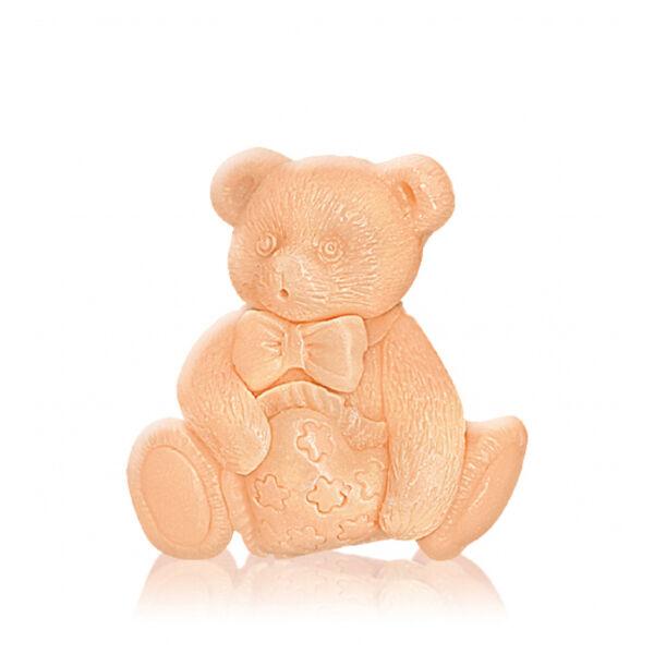 Rose Fantasy - Pooh Bear