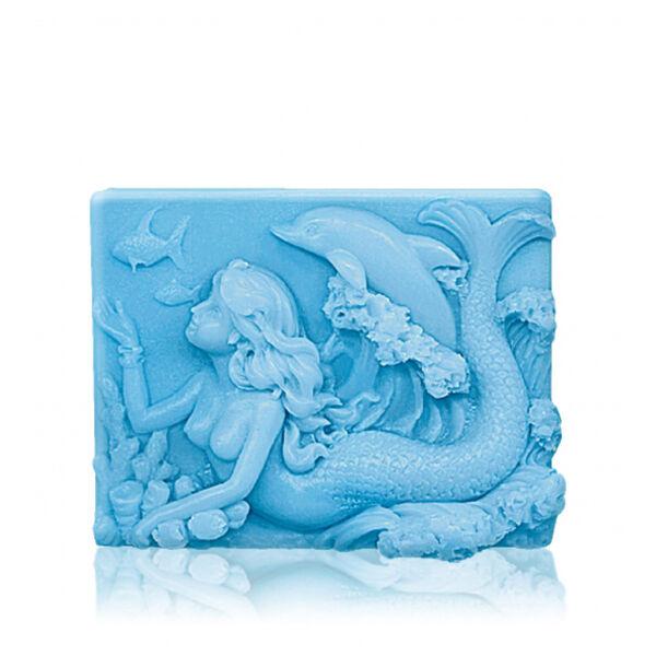 Rose Fantasy - Mermaid
